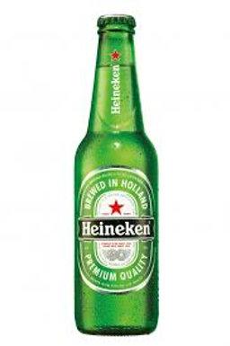 229. Heineken x12