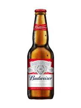 231. Budweiser x12