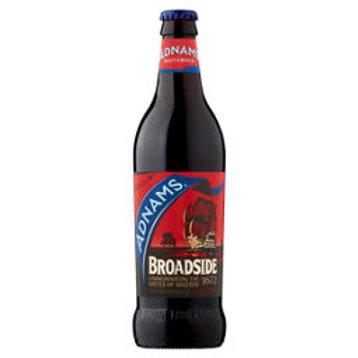 333. Adnams Broadside Strong Original Beer