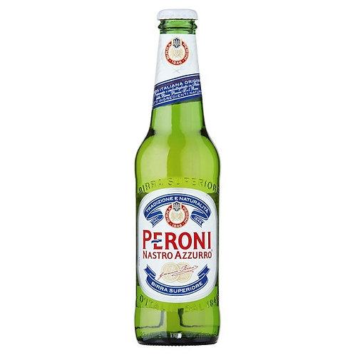 78. Peroni (24 Bottles)