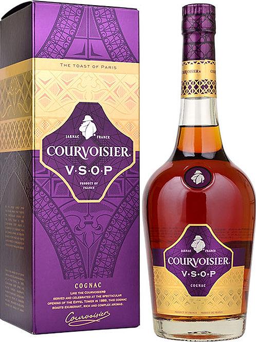 111. Courvoisier 70Cl