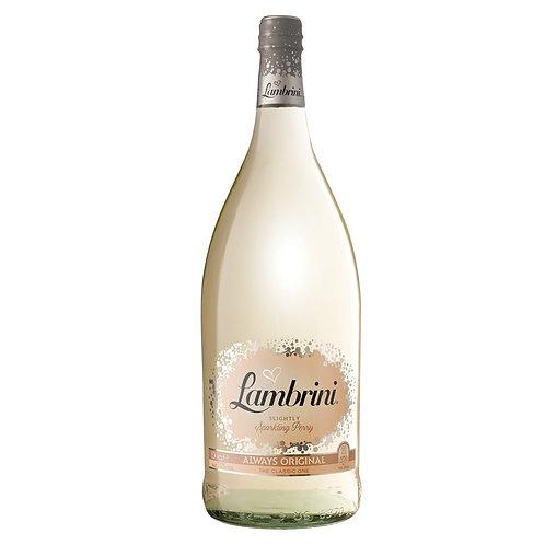 148. Lambrini Bianco