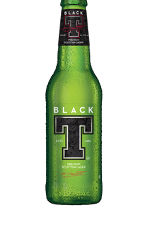 226. Tennent's x6