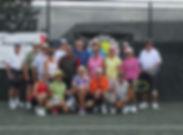 Masters Tennis best lg 25 Mar  2017.JPG