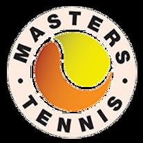 Masters-Tennis_Program-Logo.png