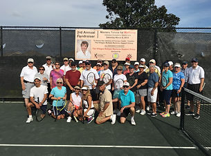 2019 Tennis tournament.jpg