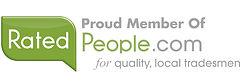 rated-people-logo (1).jpg