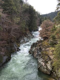Indian Creek.jpg