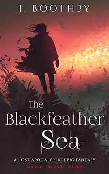Blackfeathered Sea Cover copy.jpg