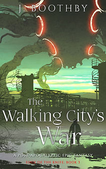 Walking City's War cover.jpg