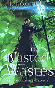 Blasted Wastes Cover.jpg