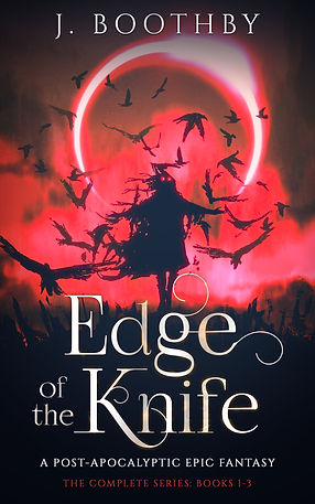 Edge Of The Knife- Kindle(1600x2560).jpg