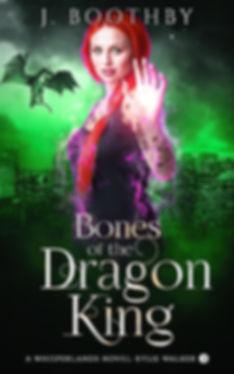 Bones Of the Dragon King- kindle(1600x25