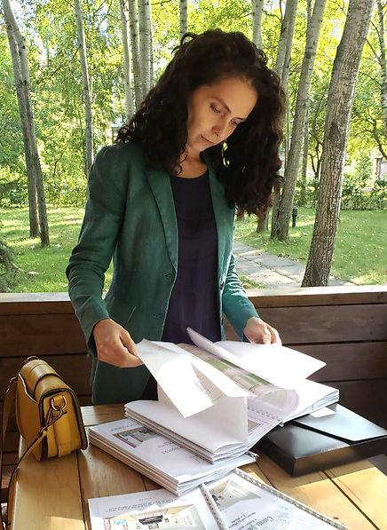 Albina Alieva Interior Design.jpg
