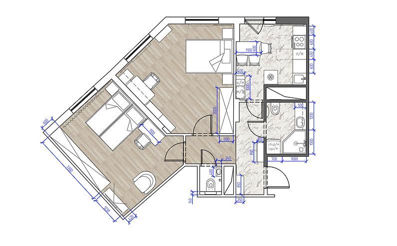 furniture layout.jpg