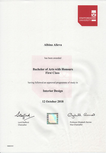 Bachelor degree Staffordshire University.jpg