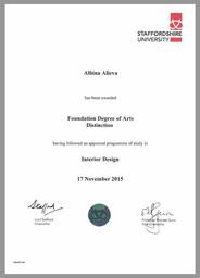 FdA distinction 1.jpg