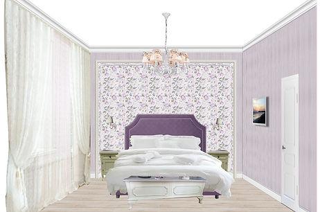 коллаж по спальне вид 1 вар 2в_edited.jp