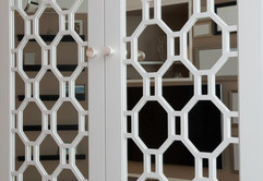 bespoke cabinets.jpg