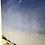 Thumbnail: Vapour Trails