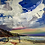 Thumbnail: Figure on the Beach