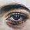 Thumbnail: Zadie's Eye