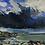 Thumbnail: Dark Cloud Portscatho