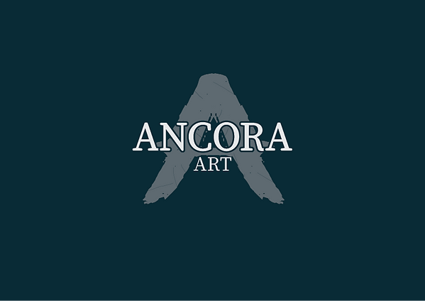 AncoraArtFin.png