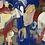 Thumbnail: Untitled (Blue)