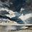 Thumbnail: Wittering Sails