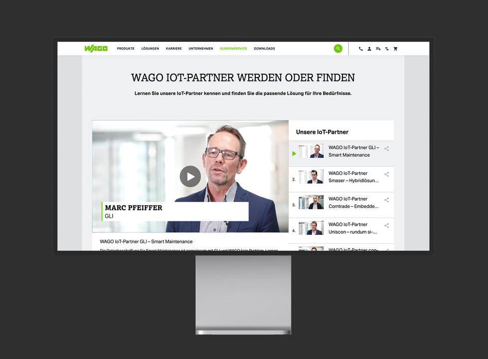 Wago_video.jpg