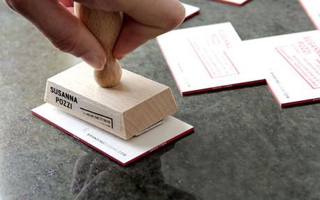 branding_cuisine_business-cards_09.jpg