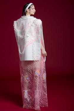 YINA HWANG S/S