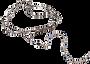 web_necklace.png