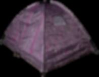 web_tent full.png