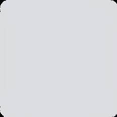 web_avatar box dcdde2.png