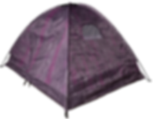 web_tent full small size.png