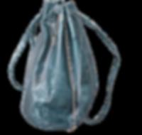 web_bag4.png