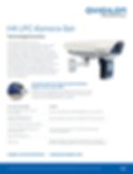 Vorschaubild Flyer Avigilon LPC.png