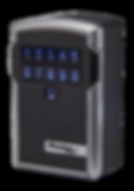 Master Lock 5441EURD Bluetooth Schlüsselkasten