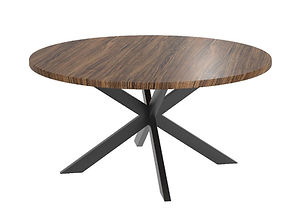 Round table new leg design.JPG