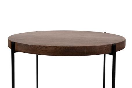 Coffee_Table_2.jpg