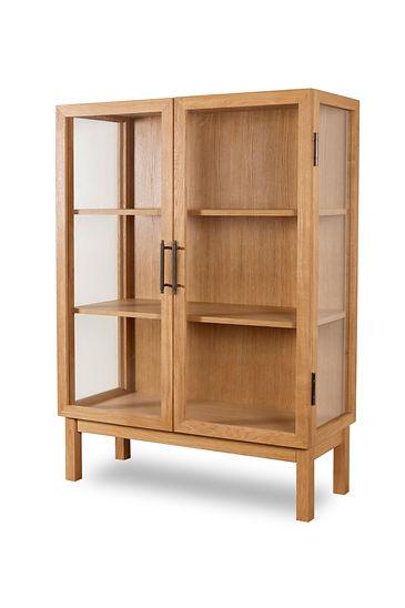 Cupboard_Small_02.jpg