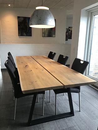 plankebord ksr5.jpg