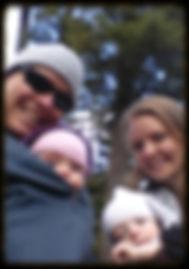 Montana Cabin Rentals management