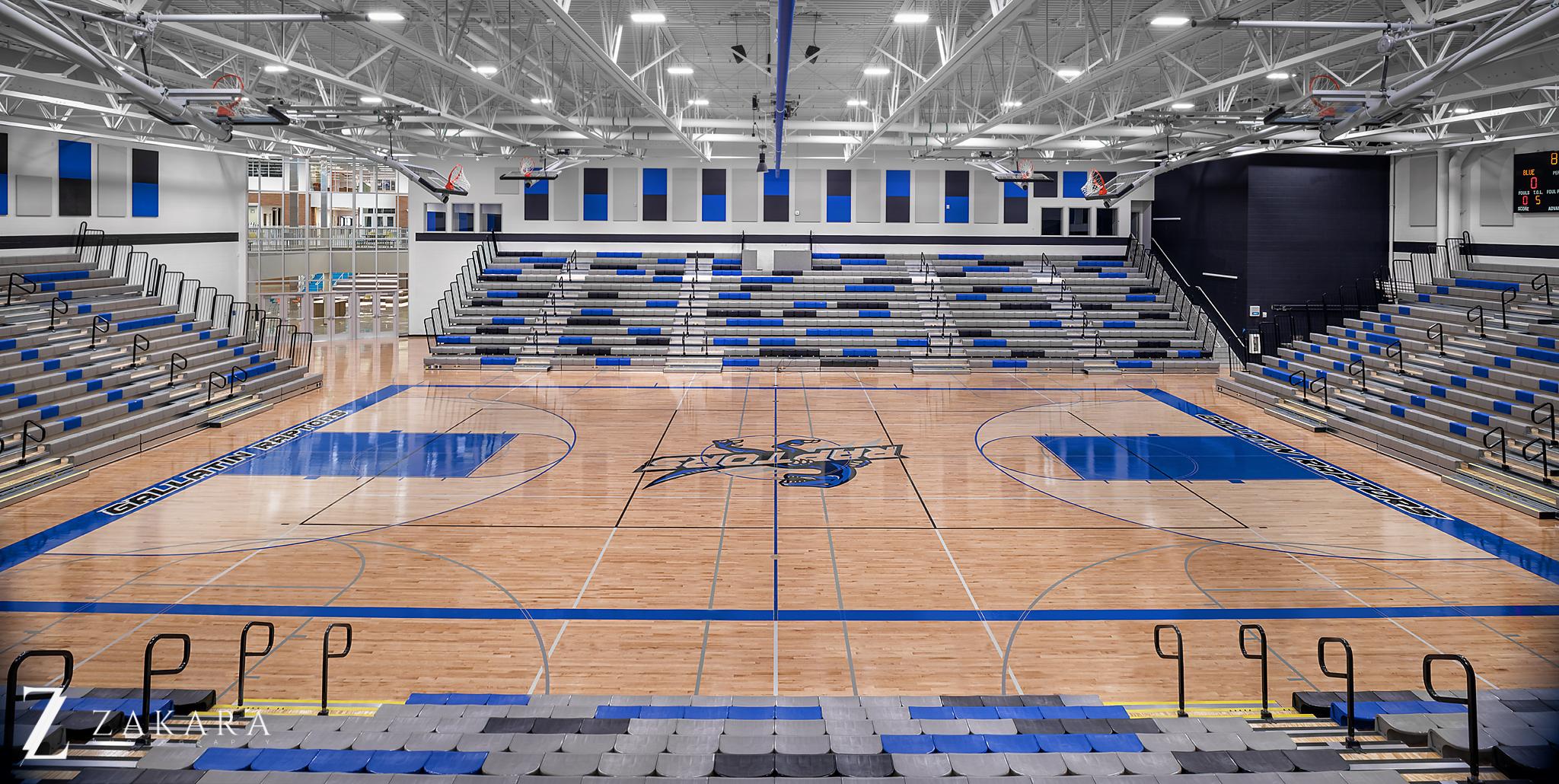 Gallatin High School (31)
