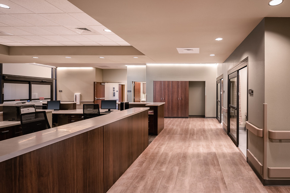 Ruby Valley Hospital - Low Resolution -