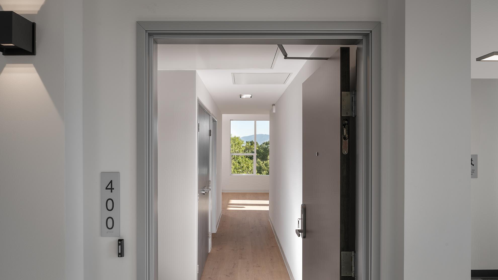 SOBO-Lofts--Low-Resolution---Image-07