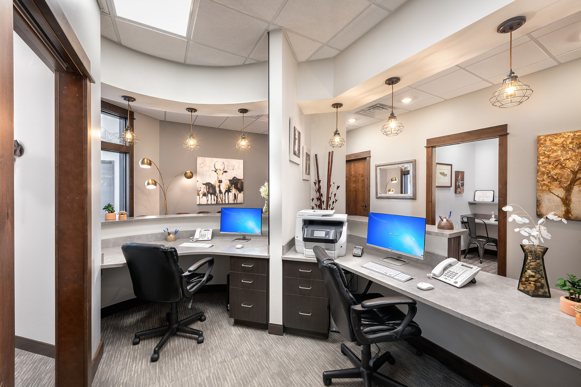 Moos-Dental-Office---Low-Resolution---Im