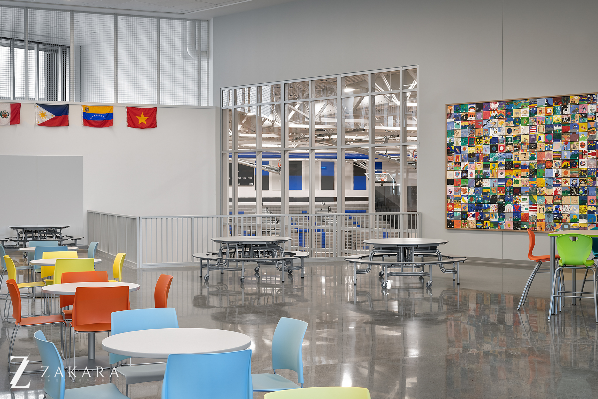 Gallatin High School (61)